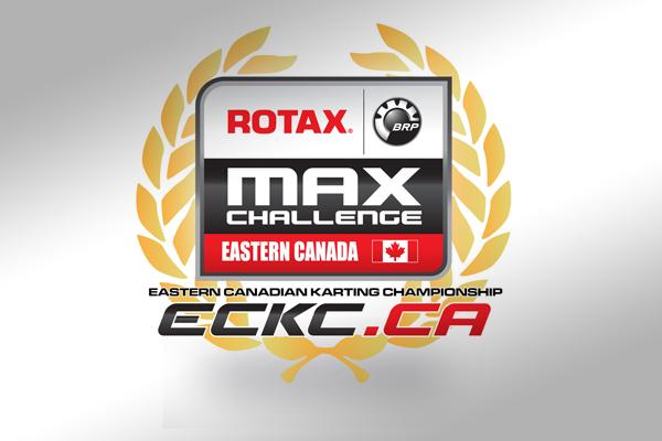 ECKC_Logo2