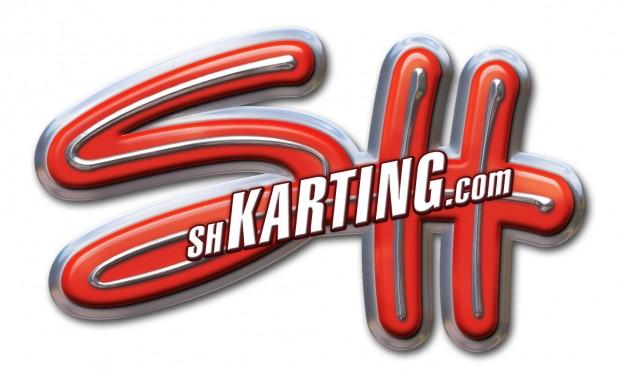 SH-karting-Logo