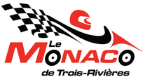 Le-Monaco-logo