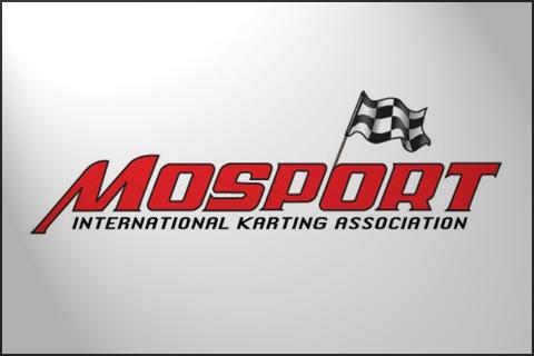 MIKA-logo