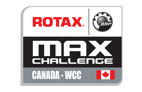 rotax_canada-wcc_logo-480