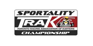 trak-logo