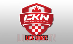 CKN-Logo-Live-Chat
