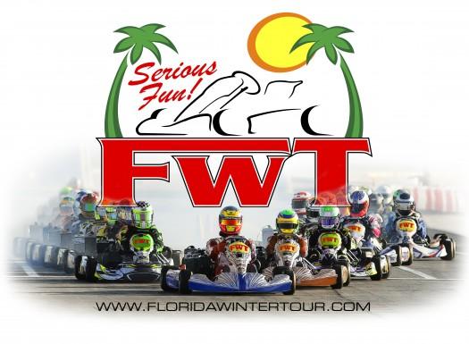 FWT 2013