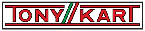 logo-tonykart