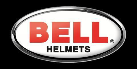 bell_helmets_logo