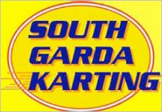south-garda-karting-logo