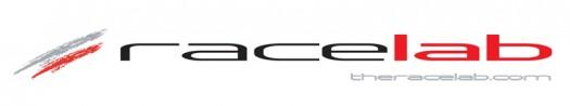 13-05-07-Racelab-logo