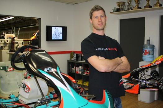13-05-07-Racelab2