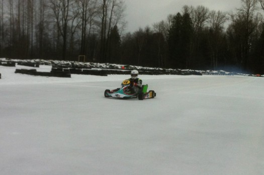 13-05-07-Racelab4