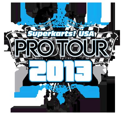 SKUSA pro tour_logo_2013