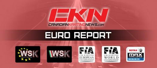 ckn-euro-report