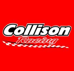 Collison-racing