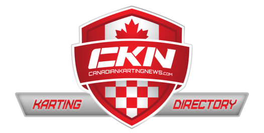 ckn-karting-directory