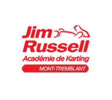 jim-russell-karting