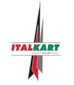 logo-italkart
