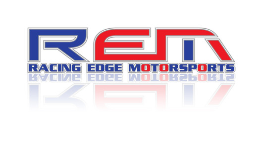 racing-edge-motorsports-logo