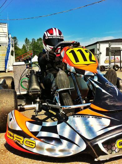 13-05-14-racelab2