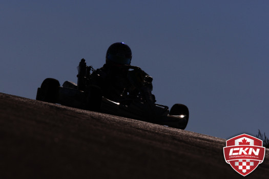 Who will be the 2013 ECKC Micro-Max Champion? (Photo by: Cody Schindel/CKN)