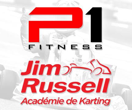 P1---PR-JR---P1-Partnership