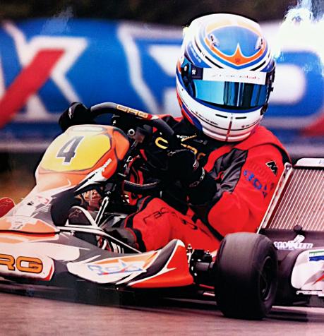 Photo Courtesy: Racelab.ca