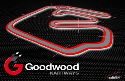 Goodwood Kartways