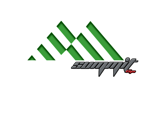 summit-gp-logo