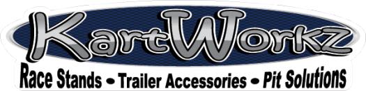 13-08-14-KartWorkz-Logo-final
