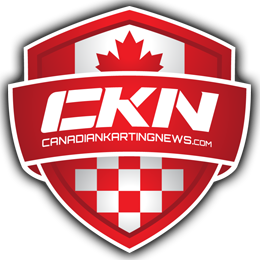 CKN | CanadianKartingNews.com | Canadian Karting News while it's still news!