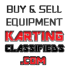 The Karting Classifieds