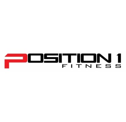 PR: 2012 Rotax Grand Finals – 3rd World Title for P1