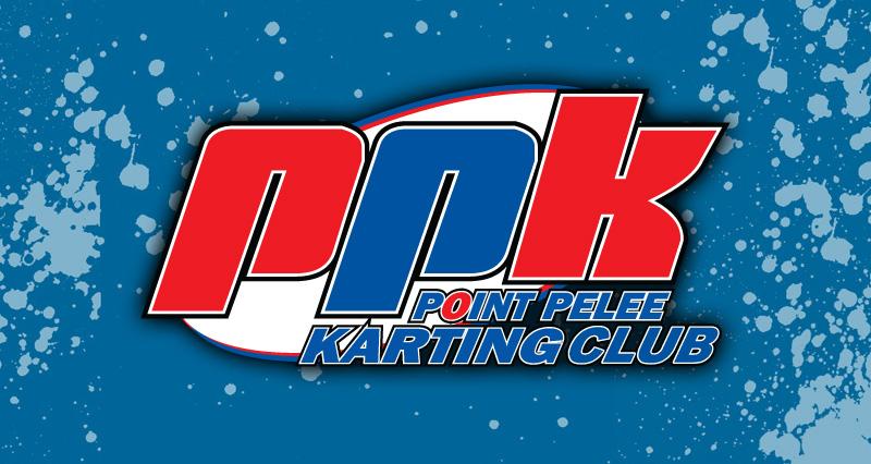 ppkc-logo