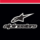 Alpinestars