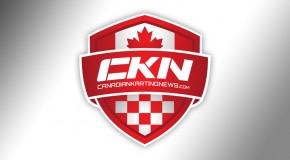 ckn-logo