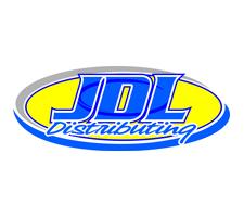 jdl-distributing