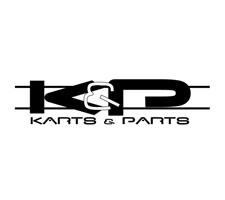 karts-and-parts