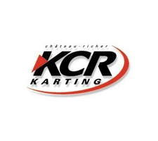 kcr-karting