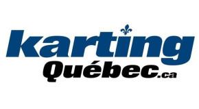 karting-quebec