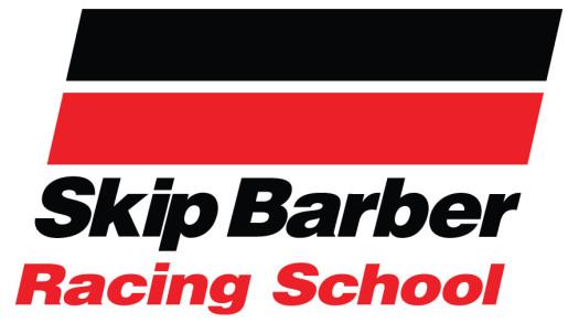2011-Skip-Barber-logo-e1383002125248