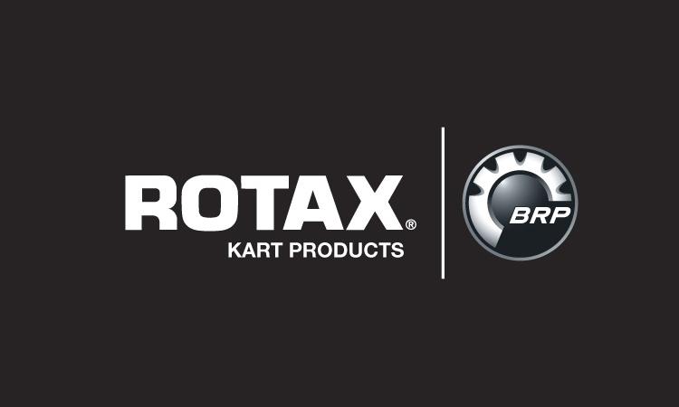BRP-Rotax