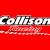 logo-Collison-racing