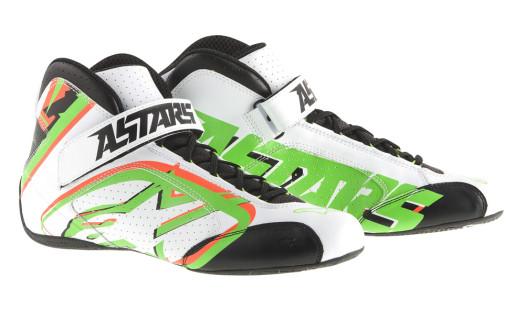 14-03-17-astar-boots