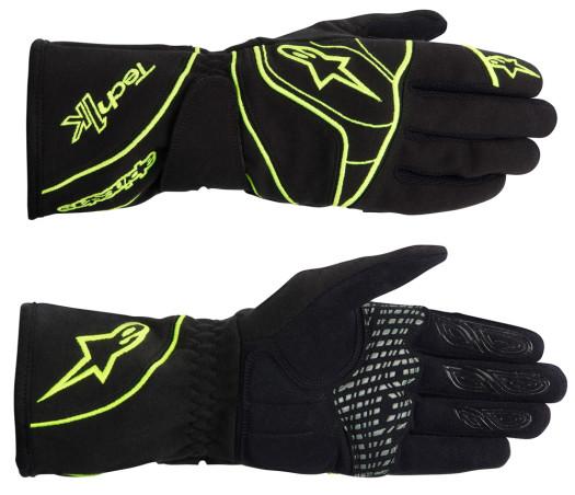14-03-17-astar-glove