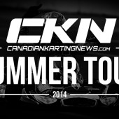 2014-CKN-Summer-Tour-FR-WHITE