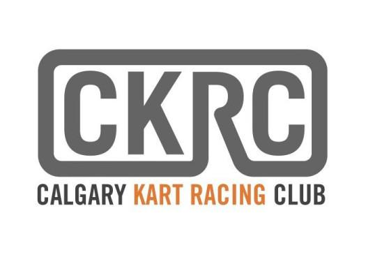 ckrc-logo-calgary