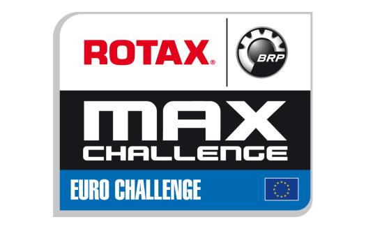rmc_logo_euro_2013_4c