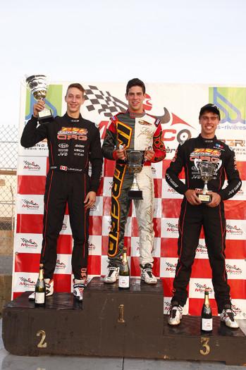 14-08-13-podium1
