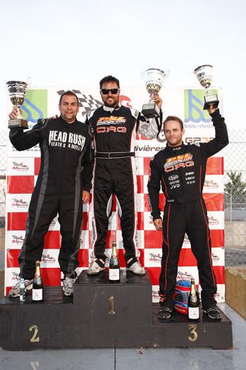 14-08-13-podium2