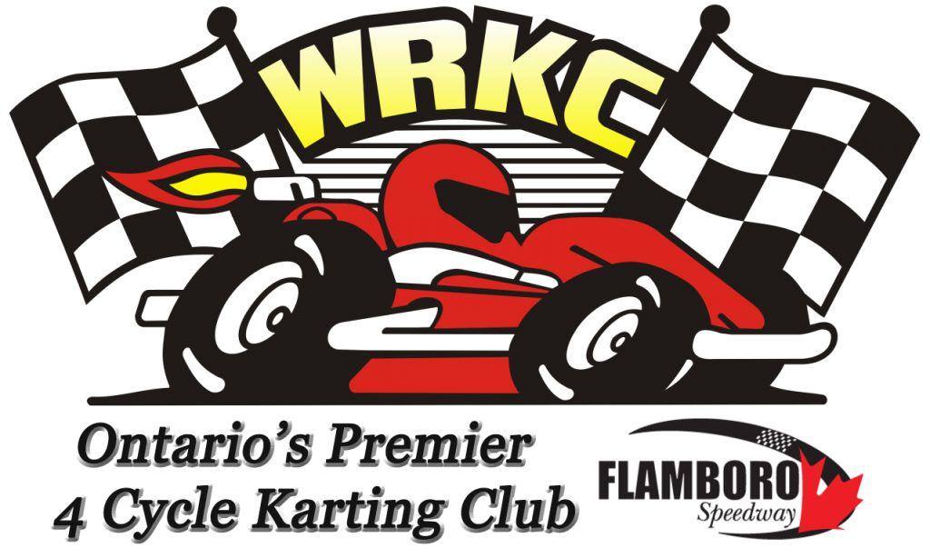 logo-wrkc