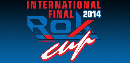 14-10-23-rok-finals